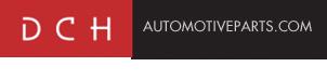 DCH Honda of Temecula Logo