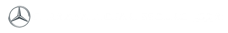 GermanAutoPartsSource.com Logo