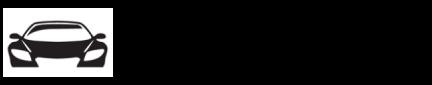 OEMDiscountCarParts.com Logo