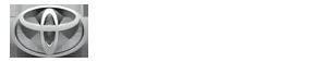 ReliableToyotaParts.com Logo