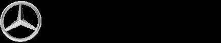 Mercedes-Benz of Lehigh Valley Logo