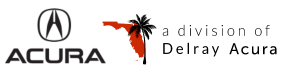 AcuraOEMparts.com Logo