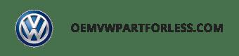 oemvwpartforless.com Logo