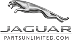 Jaguar Part Unlimited Logo