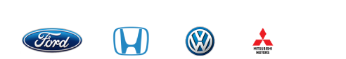 GenuineOEMPartsDirect.com Logo