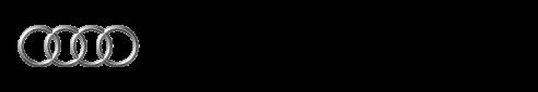 Jack Ingram Audi Parts Logo