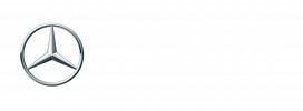 Mercedes-Benz of Sacramento Logo