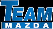 Mazda GD7E-61-211 HVAC Heater Hose