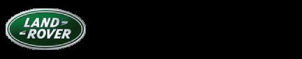 Land Rover Reno Logo
