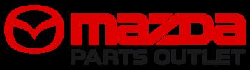 MazdaNY Parts Logo