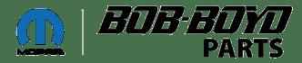 Bob Boyd Mopar Logo
