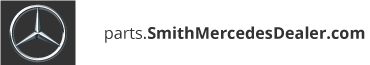 Smith Mercedes Parts Logo
