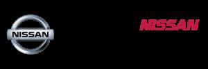 Hudson Nissan Parts Logo