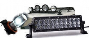 LIGHTING & LED LAMPS landcruiser-fj55