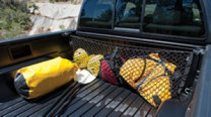 CARGO & BED - MATS & ACCESSORIES tundra-14-up