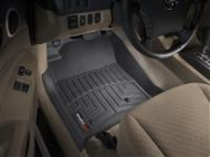 FLOOR MATS & LINERS tundra-14-up