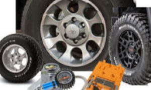 WHEELS 4r-10-up