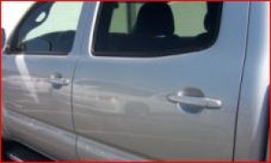 Door Handle Kits Tacoma 05-15