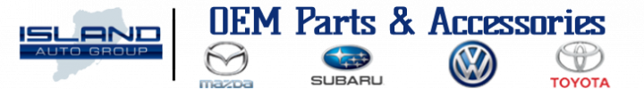 Island Auto Group Logo