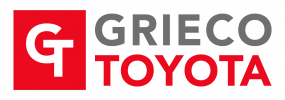 Toyota 66413-35040 Side Rail Spacer
