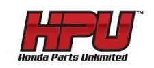 Hondapartsunlimited Logo
