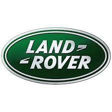 www.landrovermerriamparts.com