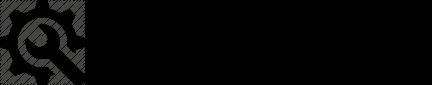 OE Parts Hub Logo