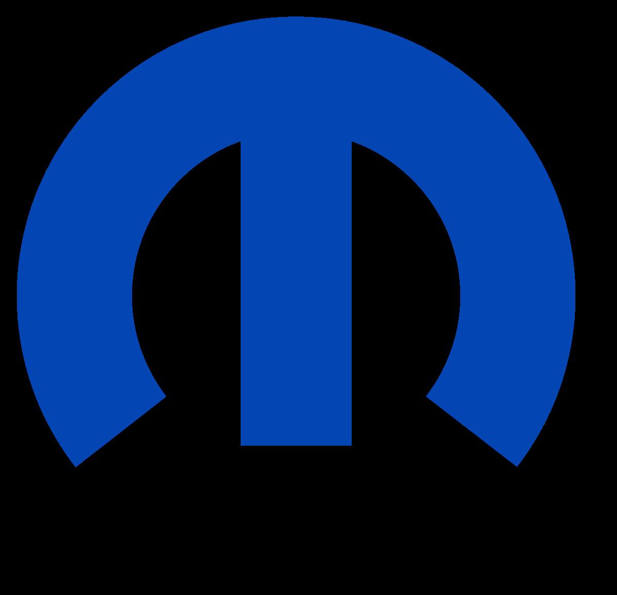 www.moparpartsoutletdirect.com