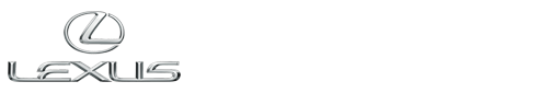 Lexus of Pembroke Pines Parts Logo