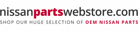 nissanpartswebstore.com Logo