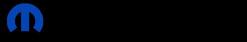 MoparWebstore.com Logo
