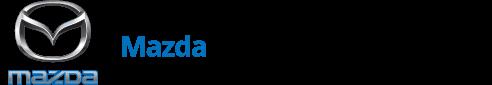 MazdaCityWebstore.com Logo
