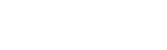 Paramount Parts Store Logo