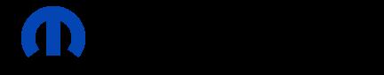 NYC Mopar Parts Logo