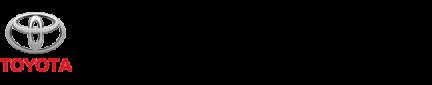 Middletown Toyota Logo