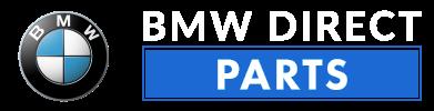 BMWDirectParts.com Logo