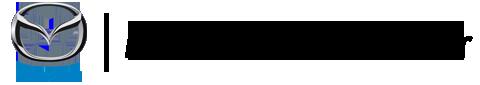 Mazda of Wooster Logo