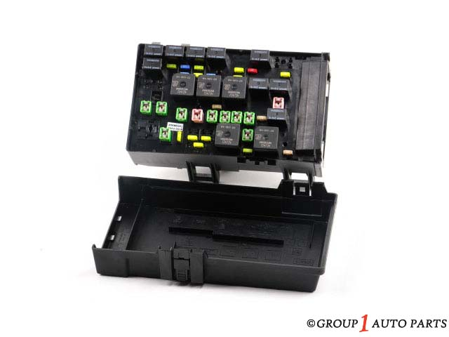 fuse & relay box for 2006 dodge grand caravan|5102969ac 2006 dodge grand caravan fuse box diagram 2006 dodge grand caravan fuse box