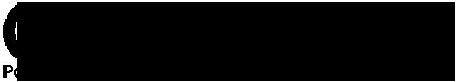 GMPartsOutlet.net Logo