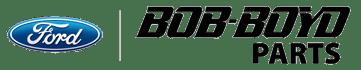 Bob Boyd Ford Logo