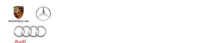 Factory German Parts Logo