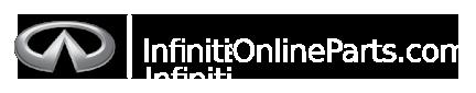 Infiniti Online Parts Logo