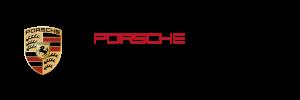 Pearl Porsche Parts Logo