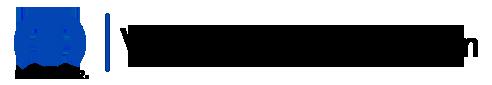 WholesaleMopar.com Logo