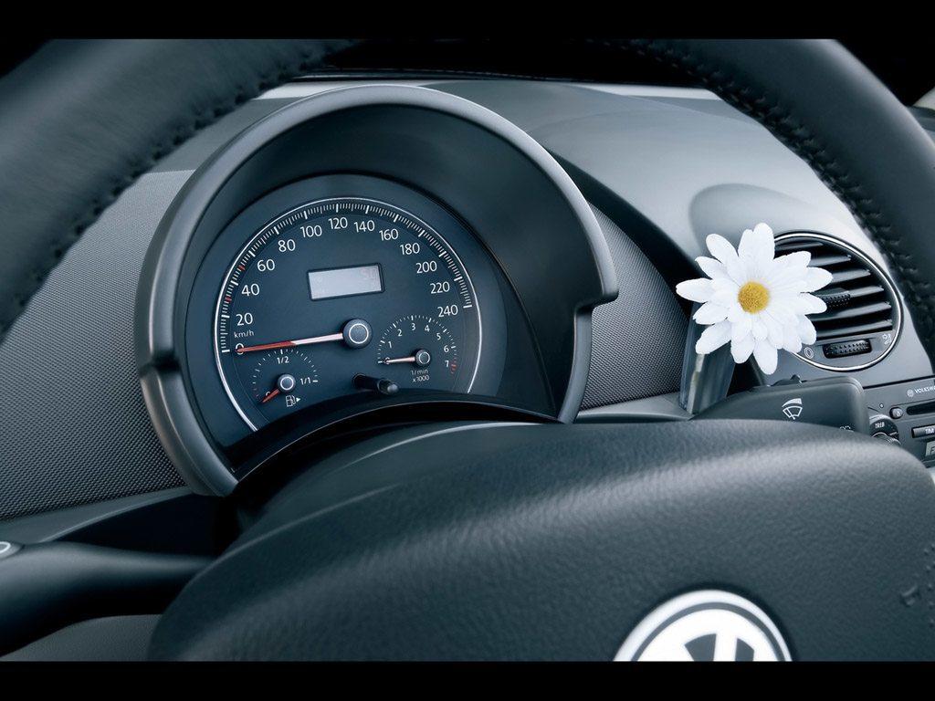 Vw Speedometer Not Working Vw Parts Vortex