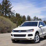 VW Engine Cuts Out – Possible Causes and Solutions