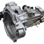 Common Volkswagen Transmission Problems