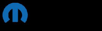 Mopar One Online Logo