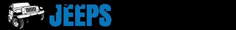 JeepsAreUs Logo