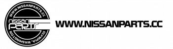 Olympia Nissan/Nissanparts.cc Logo